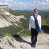 Приходько Аня, 31, г.Приморск