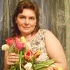 Екатерина, 41, г.Мытищи