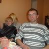 Александр, 30, г.Зельва