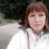 Татьяна, 35, г.Шостка