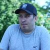 Ruslan Mannapov, 39, г.Нижнекамск