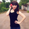 Алина, 24, г.Алмалык