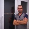 Дмитрий, 33, г.Рига
