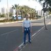 Макс, 24, г.Тель-Авив