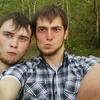 Илья, 21, г.Лабытнанги