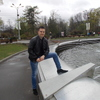 Равиль, 24, г.Москва