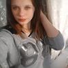 Софийка))), 19, г.Карачев