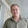 валера, 36, г.Устюжна