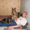 Александр, 45, г.Ильский