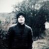 Андрей Солодовник, 26, г.Шостка
