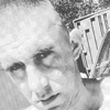 макс, 35, г.Таганрог