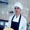 Андрей, 17, г.Тальменка