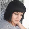 Аня, 25, г.Лысково