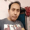 Kailash Kumar, 40, г.Пандхарпур