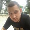 Валентин Коваль, 27, г.Рыбница
