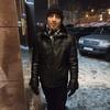 Андрей, 31, г.Асино