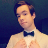 Kirill, 18, г.Тусон