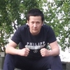мухаммед Али, 24, г.Москва