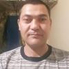 Камол Камолов, 44, г.Обнинск
