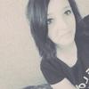 Вероника, 19, г.Краснознаменск (Калининград.)