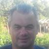 cтанислав, 46, г.Гайворон