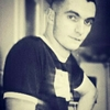 Orest, 24, г.Львов