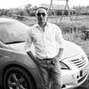 Эрик, 30, г.Астана