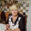 Наталья, 59, г.Темрюк