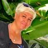 Татьяна, 47, г.Роттердам