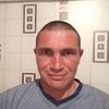 Иван., 33, г.Шилово
