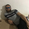 Алим, 32, г.Нальчик