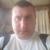 Павел, 32, г.Моршанск