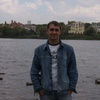 Виталий, 46, г.Макеевка