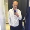 Kirill, 23, г.Ковров