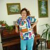Ольга, 61, г.Napoli