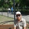 Бек, 52, г.Павлодар