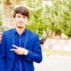RASUL, 23, г.Душанбе