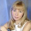 Ирина, 42, г.Mannheim