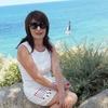 Ирина, 50, г.Явне
