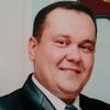 Артем, 39, г.Анапа