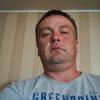 вячеслав, 37, г.Сатка