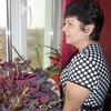 Елена, 51, г.Хороль