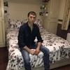 Igor, 44, г.Лондон