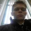 Николай, 27, г.Орша