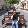 Sasha, 31, г.Кельменцы