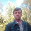 Андрей, 48, г.Большой Камень