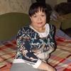 Наталия, 44, г.Славутич