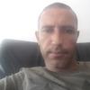 Al, 42, г.Хайфа