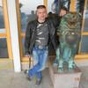 александр стремилов, 34, г.Эйлат