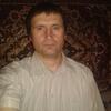 Юрий, 37, г.Мстиславль